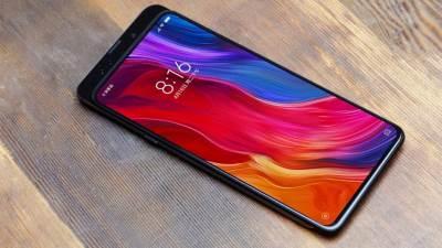 Xiaomi Mi Mix 3 cena u Srbiji, prodaja, kupovina, Xiaomi Mi Mix 3 prodaja, informacije, slike, video