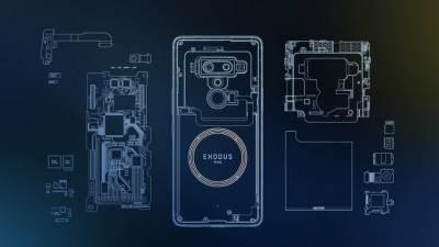 HTC Exodus 1 cena u Srbiji, prodaja, kupovina, Exodus 1 prodaja, Exodus 1 BTC price, Exodus 1 kripto