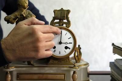 sat, vreme, pomeranje vremena, časovnik,