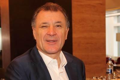 Zdravko Mamić, Zdravko Mamic