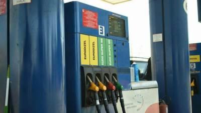 benzinska pumpa, pumpa, benzinska stanica, benzin, gorivo, dizel gorivo, dizel