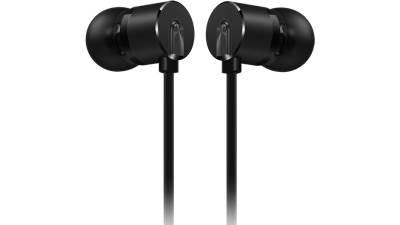 Slušalice za USB Type-C telefon, OnePlus USB Type-C Bullets slušalice kvalitet
