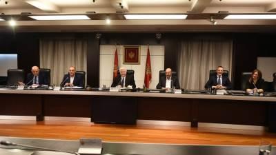 Nacionalna investiiona komisija