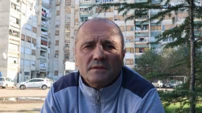 Šabo Đukić