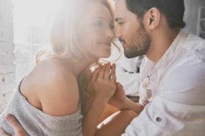 parovi, ljubav, veze