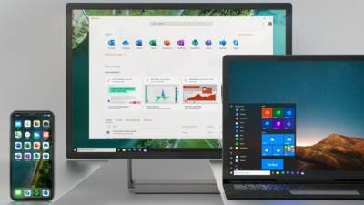Office nove ikonice kako izgledaju, Nove Office ikonice, Microsoft Office nove ikonice