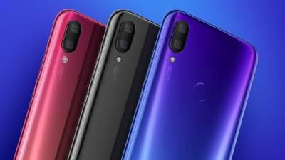 Xiaomi Mi Play cena u Srbiji, prodaja, kupovina, Xiaomi Mi Play utisci, komentari, Xiaomi Mi Play cena