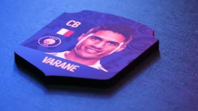 FIFA 19 TIM GODINE