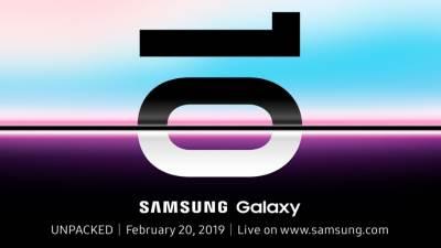 Samsung Galaxy S10 cena u Srbiji, prodaja, kupovina, Samsung Galaxy S10+ cena u Srbiji, pdoaja, info