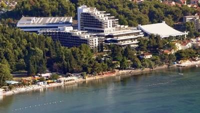 Institut Simo Milošević