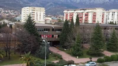 Opština Bar