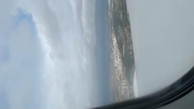 Let, avion