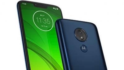 Motorola G7 cena u Srbiji, prodaja, kupovina, Motorola Moto G7 utisci, Moto G7 kakva je, Moto G7+