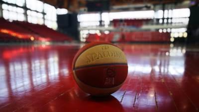 lopta, ABA, košarka