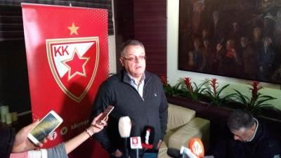 Nebojša Čović, Nebojsa Covic, Čović, Covic