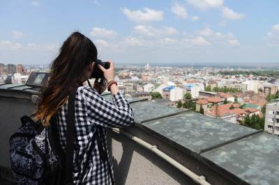 beograd, panorama, panorame beograda, fotografija, fotograf, fotografisanje,