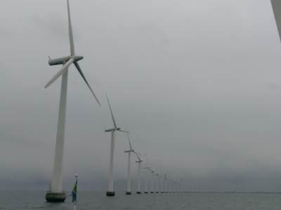 vetrogenerator,vetrenjača,vetropark,vetar,energija vetra,ekologija
