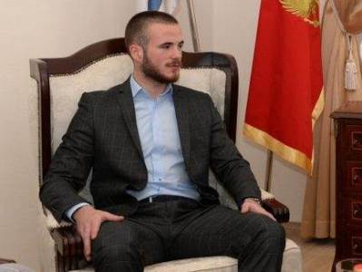 Ivan Vuković, Mario Hodžić