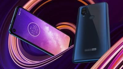 Motorola One Vision cena u Srbiji, prodaja, kupovina