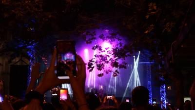 koncert, muzika, podgorica
