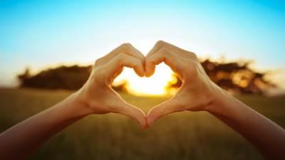 ljubav, sreća, sunce, optimizam