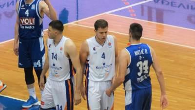 Mićović