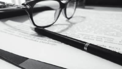 dokument, ilustracija, papir, posao