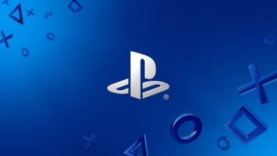 PlayStation, PS, PlayStation 5, PS5