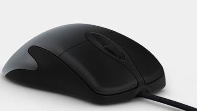 Pro IntelliMouse, Microsoft, Miš, Mouse, Mis, Mice