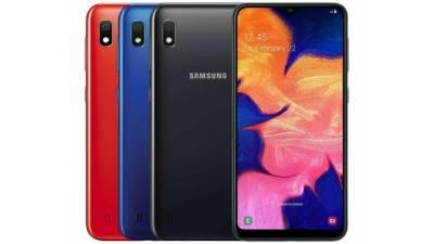 Samsung Galaxy A10 cena u Srbiji, Galaxy A10 prodaja, kupovina, Samsung Galaxy A10 utisci, A70 cena