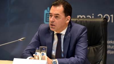 Zoran Pažin