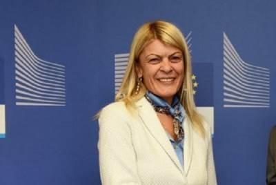 Sanja Damjanović