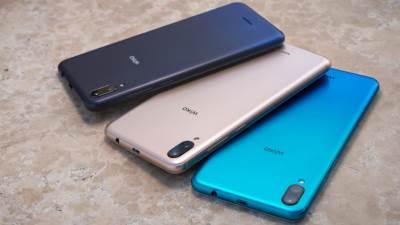 Wiko Y80 cena u Srbiji, prodaja, kupovina, Wiko Y80 utisci, kakav je telefon