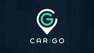 CarGo, Car:Go, Prevoz