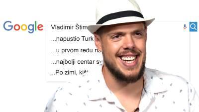 štimac