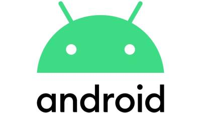 Android Q je Android 10, Android 10.0.0