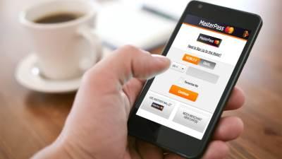 Plaćanje, Payments, MasterPass, MasterCard, Novac, Mobilno plaćanje, Token, Mobilni novac