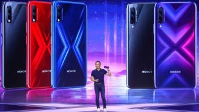 HONOR 9X i HONOR 9X Pro cena u Srbiji, prodaja, kupovina, HONOR 9X i HONOR 9X Pro utisci premijera