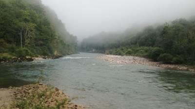 tara-drina