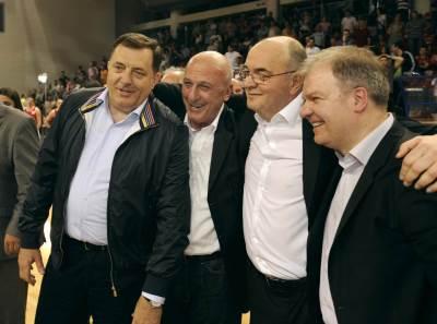 Milorad-Dodik-Todoric-Vujosevic