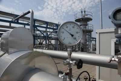 srbija-gas