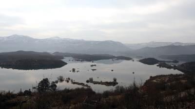 Slano jezero.jpg