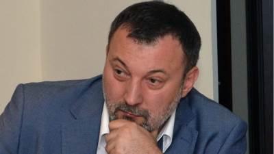 Nikola marković.jpg
