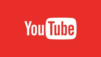 YouTube, You Tube, JuTjub, Logo, YouTube Logo