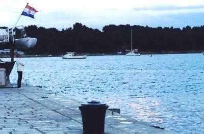 more, hrvatska, zastava