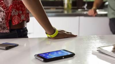 Xperia E4, Sony, Xperia, Telefoni, Mobilni, Android