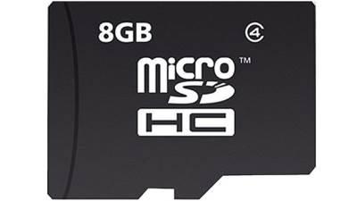 microSD, memorija, kartica, memorijska kartica