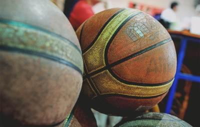 lopta, košarka, basket, košarkaška,