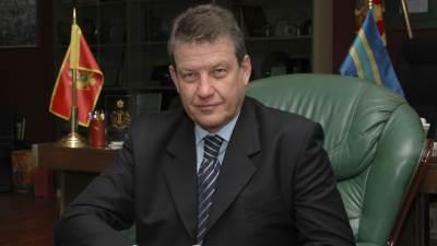 Pavićević Pavicevic Žarko Zarko