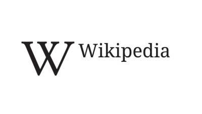 Wikipedia, Wikipedia logo,